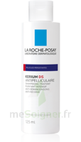 Kerium Ds Shampooing Antipelliculaire Intensif 125ml à TOURCOING