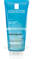 Posthelios Hydragel Gel T/200ml à TOURCOING