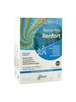 Aboca Natura Mix Advanced Renfort 20 Sachets à TOURCOING