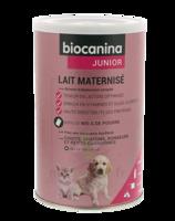 Biocanina Lait Poudre Maternisé B/400g à TOURCOING