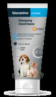 Biocanina Shampooing Chiot/chaton 200ml à TOURCOING