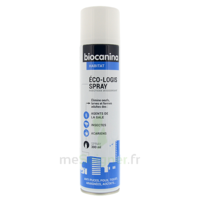Ecologis Solution Spray Insecticide 300ml à TOURCOING