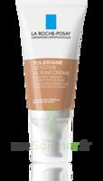 Tolériane Sensitive Le Teint Crème Médium Fl Pompe/50ml à TOURCOING