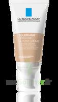 Tolériane Sensitive Le Teint Crème Light Fl Pompe/50ml à TOURCOING