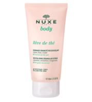 Nuxe Body Rêve De Thé Gommage Granité Ressourçant T/200ml à TOURCOING