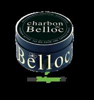 Charbon De Belloc 125 Mg Caps Molle B/36 à TOURCOING