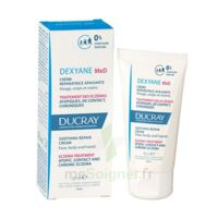 Ducray Dexyane Med 30ml à TOURCOING