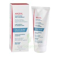 Ducray Argéal Shampooing 200ml à TOURCOING