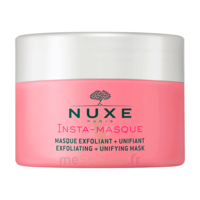 Insta-masque - Masque Exfoliant + Unifiant50ml à TOURCOING