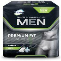 Tena Men Premium Fit Protection Urinaire Niveau 4 L Sachet/10 à TOURCOING
