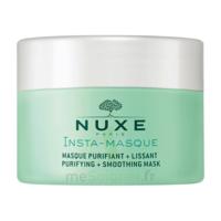Insta-masque - Masque Purifiant + Lissant50ml à TOURCOING