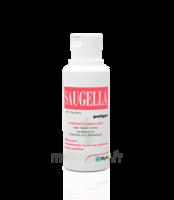 Saugella Poligyn Emulsion Hygiène Intime Fl/250ml à TOURCOING