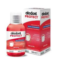 Alodont Protect 500 Ml à TOURCOING