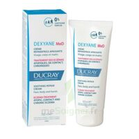 Ducray Dexyane Med 100ml à TOURCOING