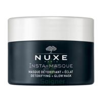 Insta-masque - Masque Détoxifiant + éclat50ml à TOURCOING