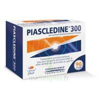 Piascledine 300 Mg Gélules Plq/90 à TOURCOING