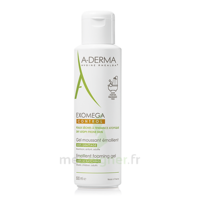 Aderma Exomega Control Gel Moussant Emollient 500ml à TOURCOING