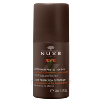 Déodorant Protection 24h Nuxe Men50ml à TOURCOING