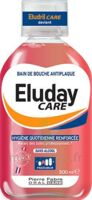 Pierre Fabre Oral Care Eluday Care Bain De Bouche 500ml à TOURCOING